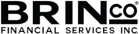 Brinco Financial Services Inc.