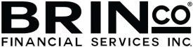 Brinco Financial Services Inc.